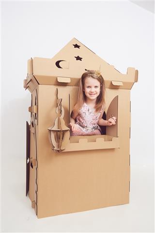 בטיחות ילדים בבית